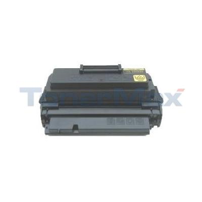 XEROX DOCUPRINT P1210 TONER BLACK